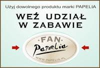 http://papeliapl.blogspot.com/2017/06/fan-papelii-edycja-czerwcowa.html