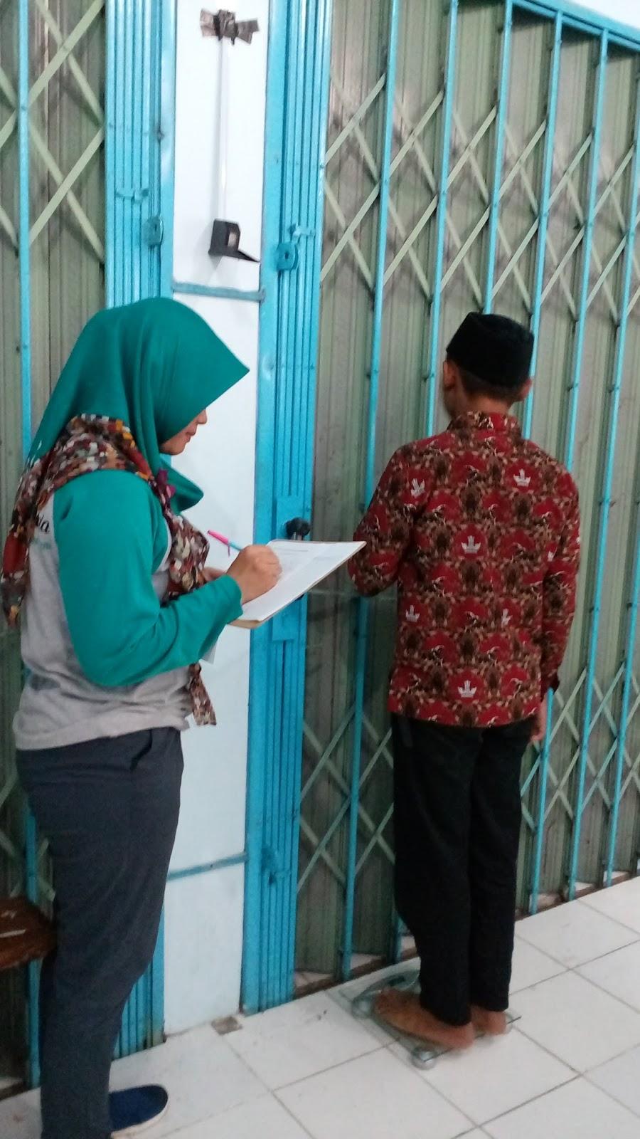 Pendaftaran Sekolah Kedinasan STMKG 2018: Syarat, Jadwal dan Kuota