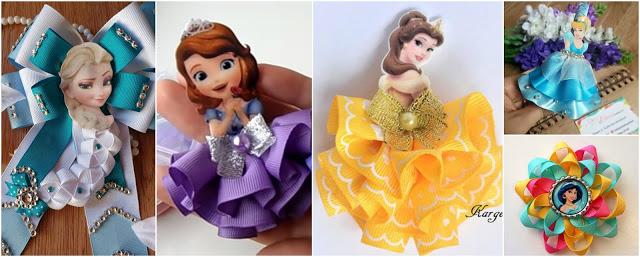 moños-diademas-princesas