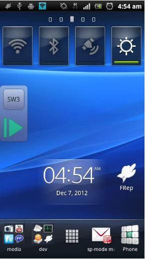 FRep – Finger Replayer Full keys apk v4 1 [updated]