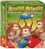 http://theplayfulotter.blogspot.com/2015/03/monkey-memory.html