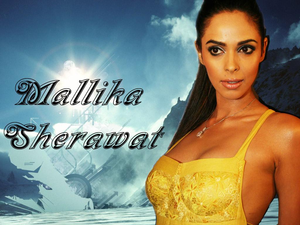 Pity, mallika sherawat hot fucking