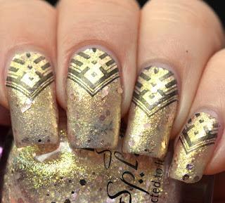 http://lenas-sofa.blogspot.de/2016/07/p2-secret-splendor-050-gold-jewel.html
