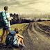 Lakukan Saja Hal-Hal Berikut JIka Kehabisan Uang Saat Traveling di Luar Negeri