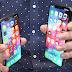 Αυτές είναι οι τιμές των νέων iphone στην Ελλάδα