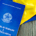 FIQUE SABENDO! / Governo edita MP que muda pontos da reforma trabalhista