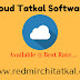 cloud-tatkal-software