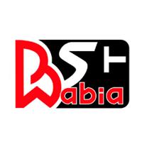 Carrera Babia Sherpa Tour 2018