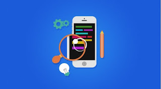 50% off Mastering iPhone programming - Lite