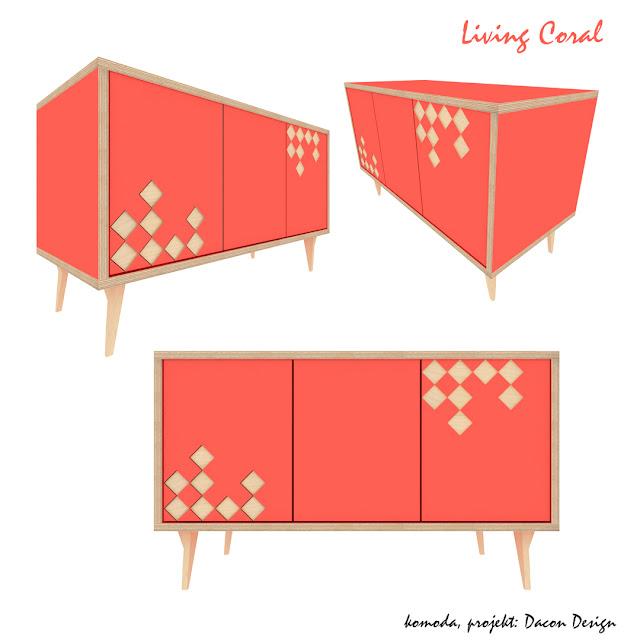dacon-design-architekt-wroclaw-kodacon-design-architekt-wroclaw-kolorroku2019-livingcoral-projektywnetrz-aranzacja-projektymebli-komoda-trendy