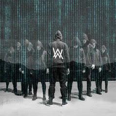 Download Lagu Alan Walker - Alone Mp3 Terbaru