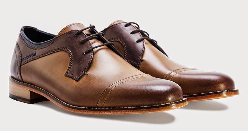 http://www.awin1.com/cread.php?awinmid=6093&awinaffid=!!!id!!!&clickref=&p=https://www.goodwinsmith.co.uk/shop/whitworth-tan-brown/
