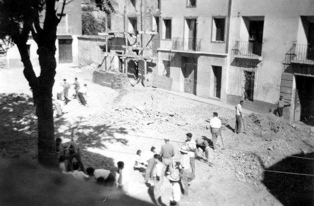 renovacion-plaza-torrebaja-ayuntamiento