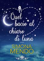 https://lindabertasi.blogspot.com/2018/07/blog-tour-quel-bacio-al-chiaro-di-luna.html