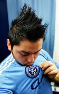 Luis Gonzalez (Twitter: @LGNY_)