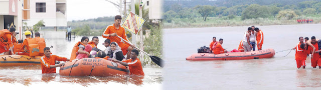 gk, GK in  Hindi, Journal Knowlege, national disaster act NDRF, national disaster management, national disaster management act, national disaster management policy, Helpline Number,