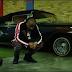 Video | LHF Ft. Riky Rick & Davido - Energy | Downloadmp4