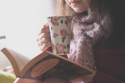 7 Grandes versículos da Bíblia para um novo capítulo na vida