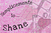 http://semplicementeioshane.blogspot.gr/