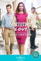 Amor de Verão - Legendado