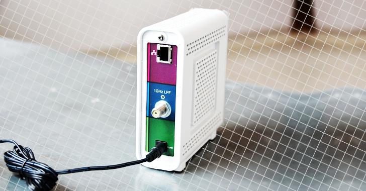 arris-cable-modem-hack