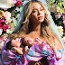 Jay Z reveals why he and Beyonce named their twins Rumi and Sir Carter