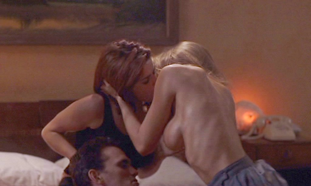 denise richards sex in wild things