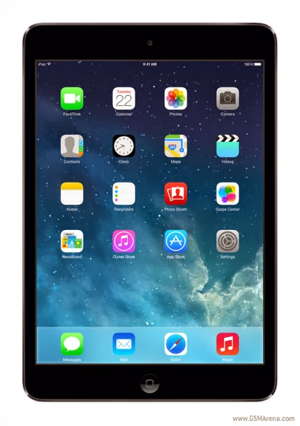 thesourcecom share all info apple ipad 5 air is