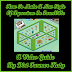 How To Make A New Type Of Aquarium In FarmVille A Video Guide By Dirt Farmer Katy