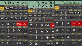 app per risolvere calcoli