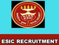 ESIC Bareilly Walk in Interview for Homoeopathy, Ayurveda Physician