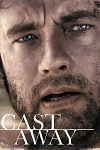 Watch Cast Away Online Free on Watch32