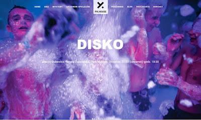 http://pix.house/disko-kultura-zabawy-poczatek-cyklu-wystaw/