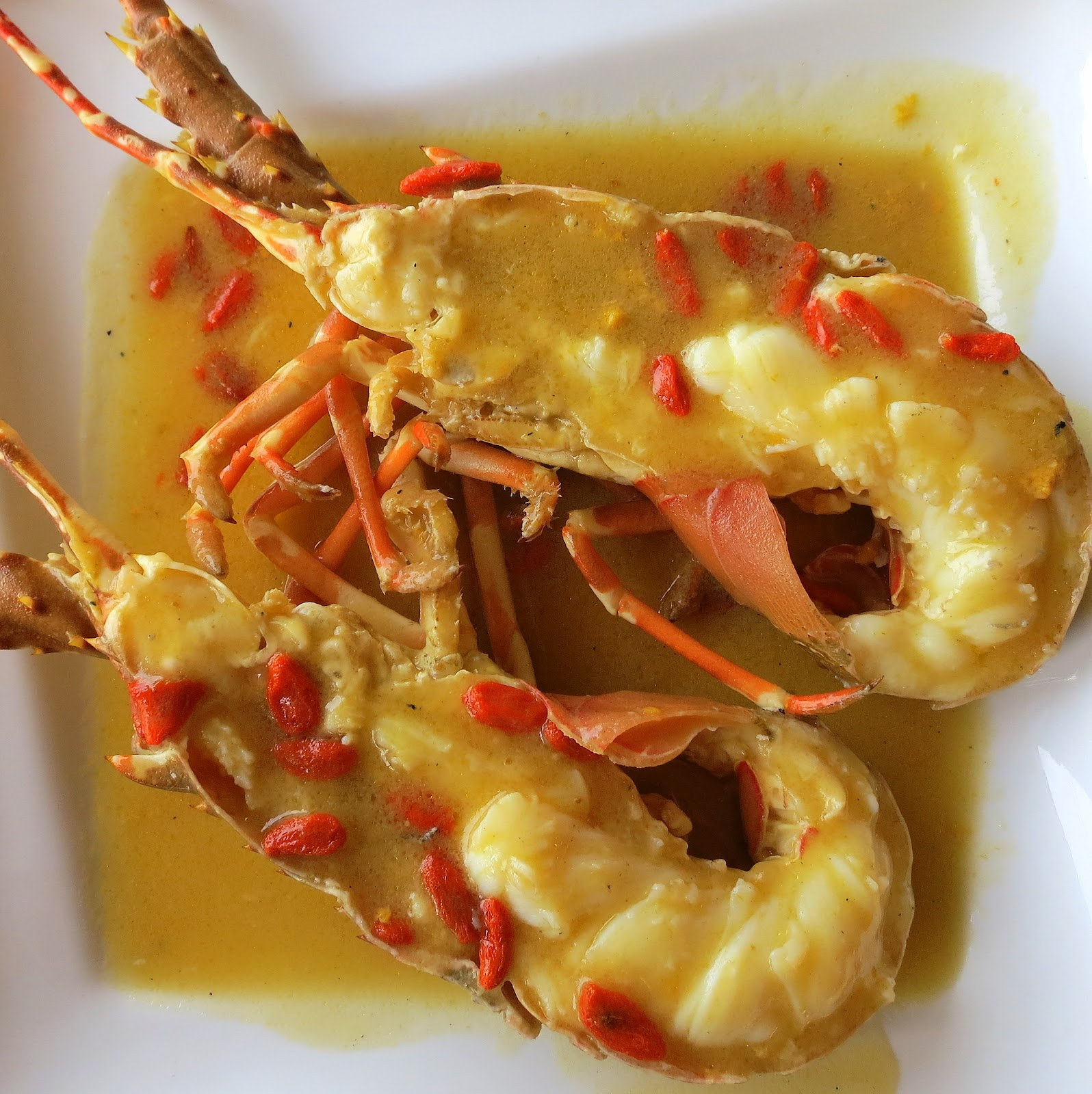 Lobster Gram Restaurant | Lobster House