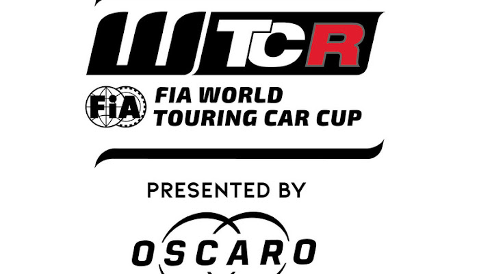 WTCR 2019 - Todos los coches