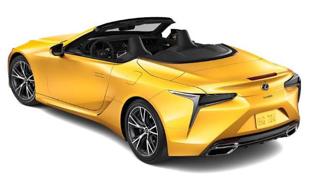lexus-lc-500-yellow-2021