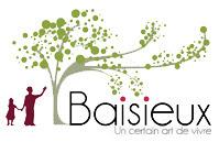 http://www.mairie-baisieux.fr/