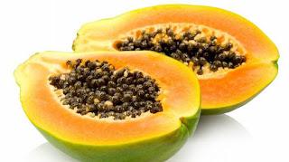 efek samping buah pepaya, khasiat buah pepaya muda, manfaat buah pepaya untuk payudara, manfaat daun pepaya untuk pria, khasiat buah pepaya matang, manfaat daun pepaya untuk kejantanan, manfaat pepaya untuk sperma, manfaat buah pepaya, manfaat kecambah untuk sperma, manfaat daun pepaya untuk sperma, merawat kejantanan dengan daun pepaya, manfaat buah pepaya untuk pria