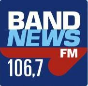 Rádio BandNews FM de Campinas ao vivo - Em 20 minutos tudo pode mudar