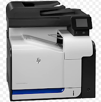 HP 507A is the Type Toner for HP LaserJet Enterprise 500 M551 / flow MFP M570dn printers consisting of Black, Cyan