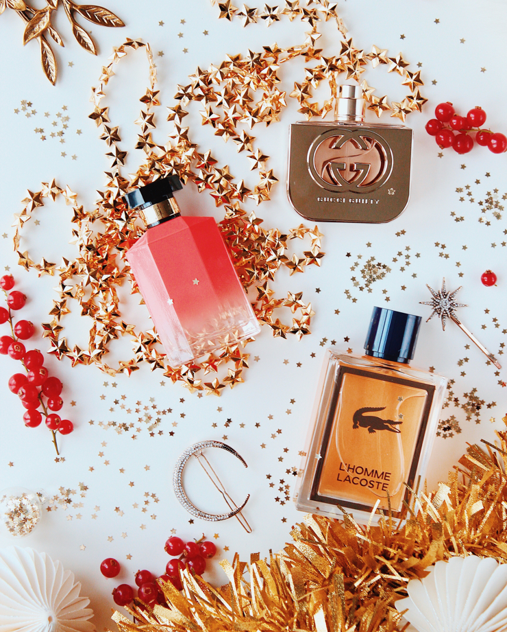 fragrance direct christmas