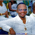 """Video: """"Christians do All Sort of Sins and Act Innocent, They are Hypocrites"""" - Actor Nana Tornado!!!"""
