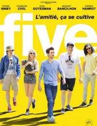 Five | Bmovies