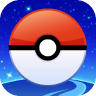 [Update] Pokemon Go Apk Versi 0.29.3 for Android