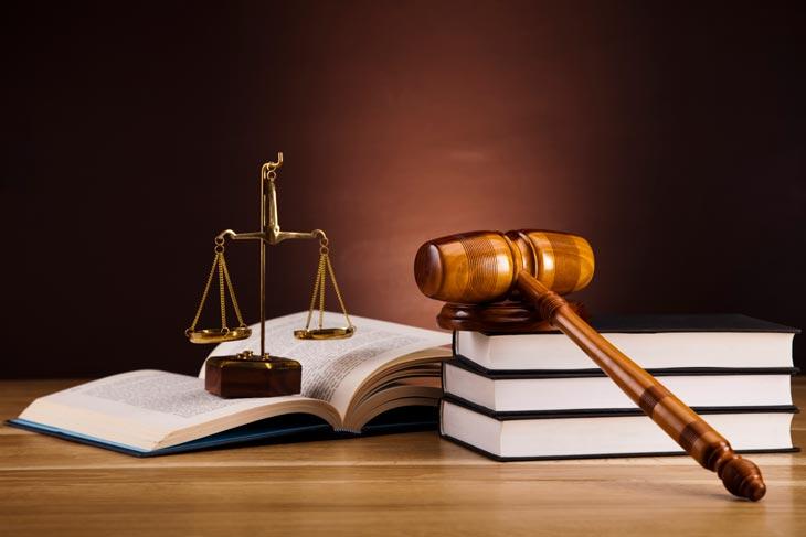 الرقابة على دستورية القوانين في مصر - المحكمة الدستورية العليا