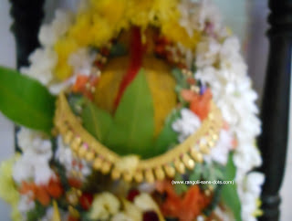 Varalakshmi-vratham-mantap-decoration.jpg