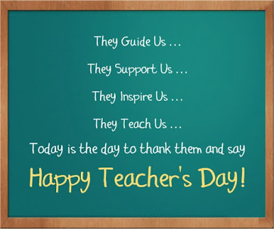 {15+} HD Images of Teachers Day 2016 - Happy Teachers Day Images Pictures Photos