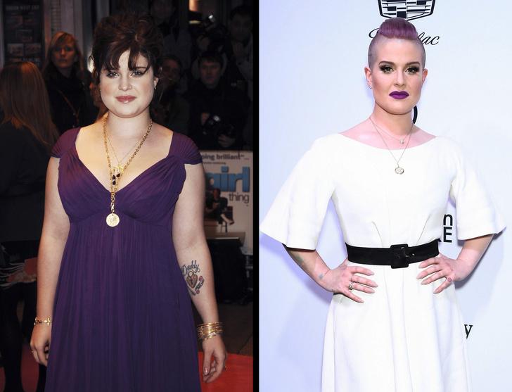 Celebrity-lost-weight-03