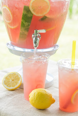 watermelon-lemonade-via-blog-beau-monde