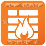 Seguridad y Firewall